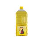 Levo zonnebloemolie 3 liter