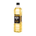 Flavoil high oleic sunflower oil fles 850 ml zonnebloem olie