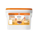 Honig gebonden vleesjus kokend aanmaakbaar 4.25 kg