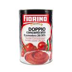 Fiorino tomatenpuree 4500 gr
