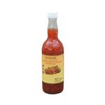 Wendjoe chillie 700 ml
