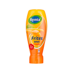 Remia fritessaus classic tub 500 ml