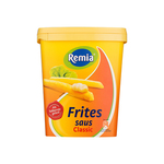 Remia fritessaus classic emmer 1 liter