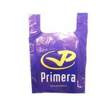 Primera draagtas klein 20x30cm (35mu) a1000