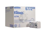 Kleenex handdoeken 2-laags 6772
