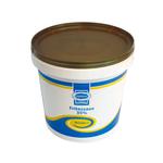 Subliem fritessaus 35% goud 10 liter