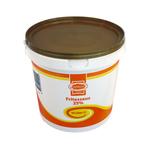 Subliem fritessaus 25% goud 10 liter