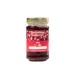 Terschellinger cranberry jam 250 gram