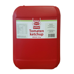 Subliem tomatenketchup 10 liter