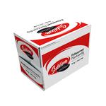 Subliem plantaardig frituurvet 2.5 kg