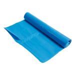 Depa Vuilniszak 70x110 Blauw Ldpe 10 stuks