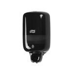 Tork 561008 foam dispenser zwart per stuk