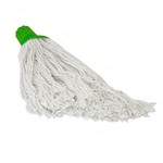 Wegter mop Spaans 220 groen per stuk