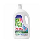 Ariel Professional Vloeibaar wasmiddel 4 liter