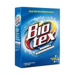 Biotex Voorwas en Waskrachtversterker 7 x 750 gram