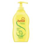 Zwitsal Baby Shampoo 6 x 400 ml