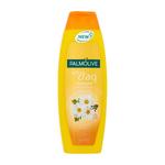 Palmolive Elke Dag Shampoo 12 x 350 ml