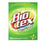 Biotex Handwas & Inweek waspoeder 750 ml