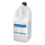 Ecolab pantastic balsam 2 x 5 liter