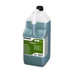 Ecolab Regain vloerreiniger 5 liter