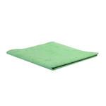 Ecolab zeem groen glad 38x40cm 50 stuks