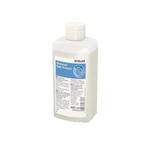 Ecolab Skinman sensitive 500 ml