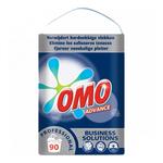 Omo Professional Advance  8.55 kilo