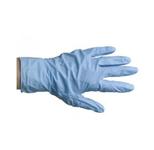 Diversey Latex Werkhandschoenen L 12 paar