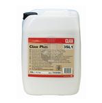 Clax plus 3SL1 20 liter