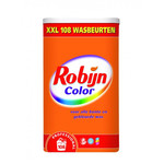 Robijn Color XXL