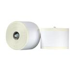 Toiletpapier Crepe 1Lgs Compac 36 x 150 meter