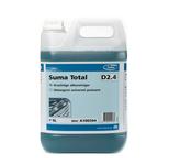 Suma Total D2.4 Allesreiniger 5 liter