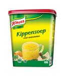 Knorr automaten kippensoep 1 kg