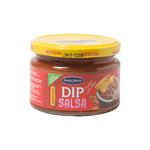 Santa maria dip salsa medium 250gr.