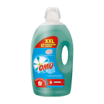 Omo Active Clean Wit 2 x 5 liter