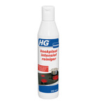 HG Intensieve kookplaatreiniger 250 ml