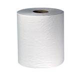 Diversey papier multirol 300m 1lgs 6 x 300 mtr