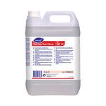 Soft care Des E spray 5 liter