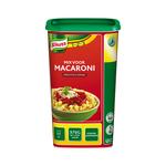 Knorr mix voor macaroni 940 gr