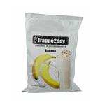 Frappe 2 Day banana 1.5 kg