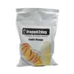 Frappe 2 Day exotic mango 1.5 kg