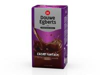 Douwe Egberts cafitesse cacao fantasy 2 liter