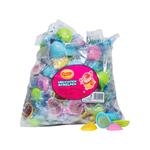 Candyman vruchtenschelpen