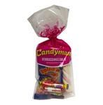 Candyman verrassingszakje 45 gr