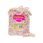 Candyman snoepkettingen