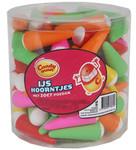 Candyman ijshoorntjes a90