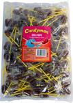 Candyman cola pops a175