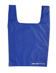 Primera opvouwbare shoppers polybag a50