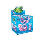 Lutti tubble gum fruit tube 35 gr