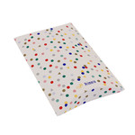 Primera pillowpacks confetti 19 x 13 cm